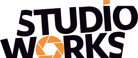 P04-Studioworks