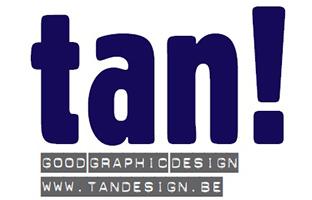 P05-Tan