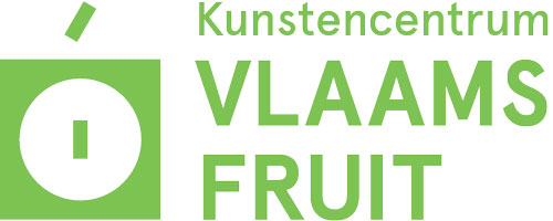 vlaams-fruit